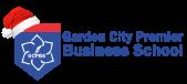 Garden City Premier Business School