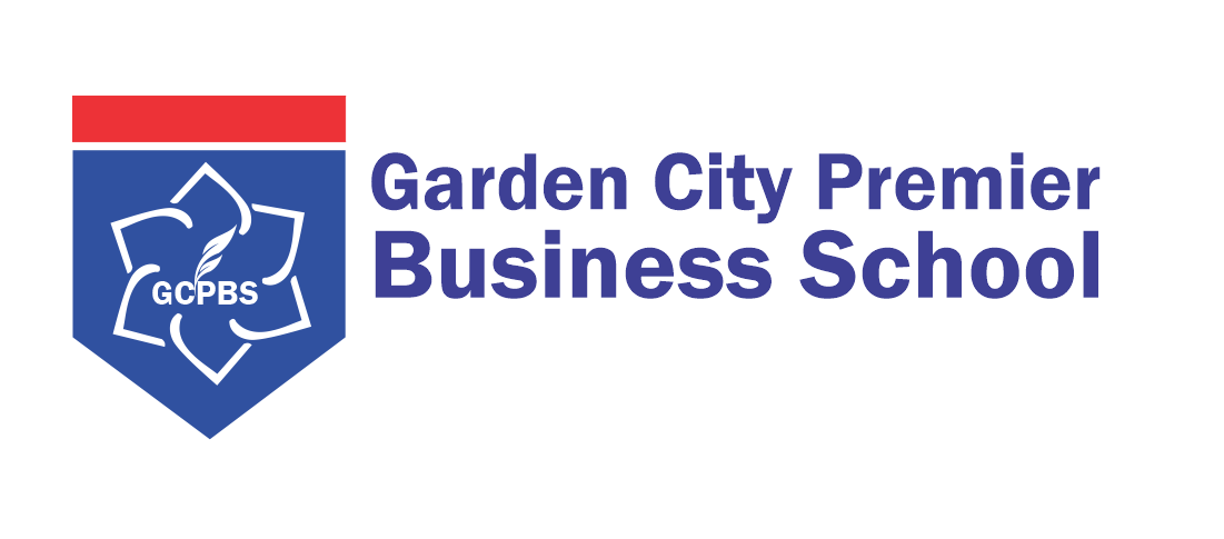 Garden City Premier Business School